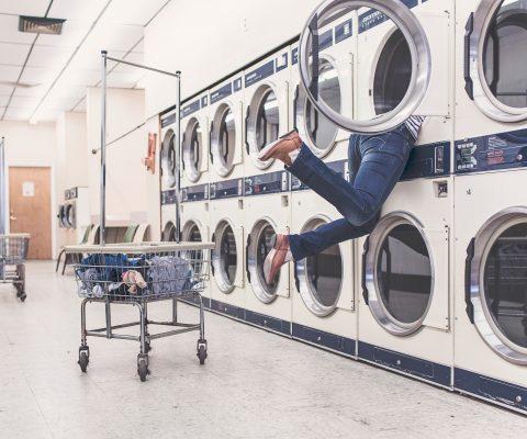 LaundryPro, o como ahorrar más de 500€ al año haciendo la colada.