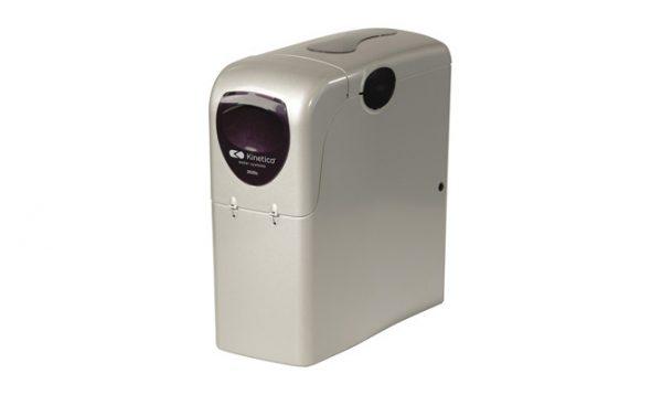 Descalcificador Kinetico compacto 2020 3/4″
