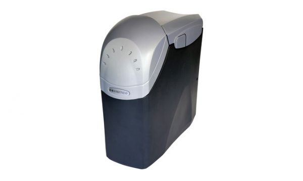 Descalcificador Kinetico compacto 2050 C 3/4″