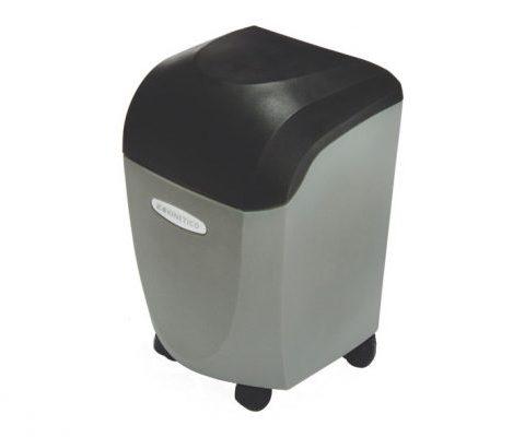 Descalcificador Kinetico compacto 208 C 3/4″