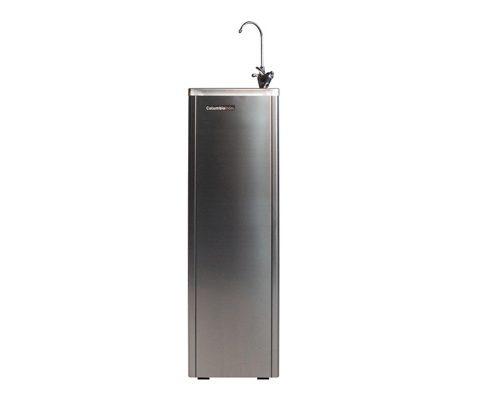 Fuentes de agua para oficinas FC-1700