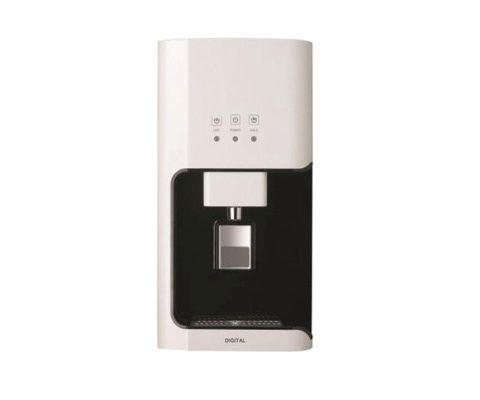 Fuente de agua ósmosis inversa FC-700 RO S