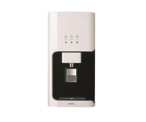Fuente de agua filtración FC-700 F S