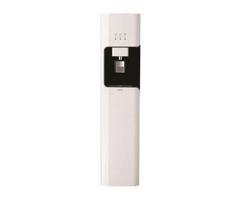 Fuente de agua para oficinas FC-700