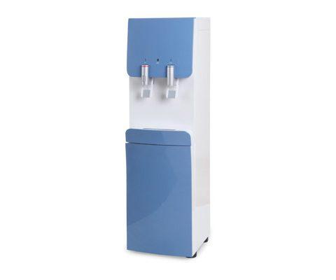 Fuentes de agua para oficinas FC-1050