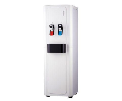 Fuentes de agua para oficinas FC-1200 ROP