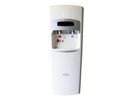 Fuentes de agua para oficinas FC-5500 ROP