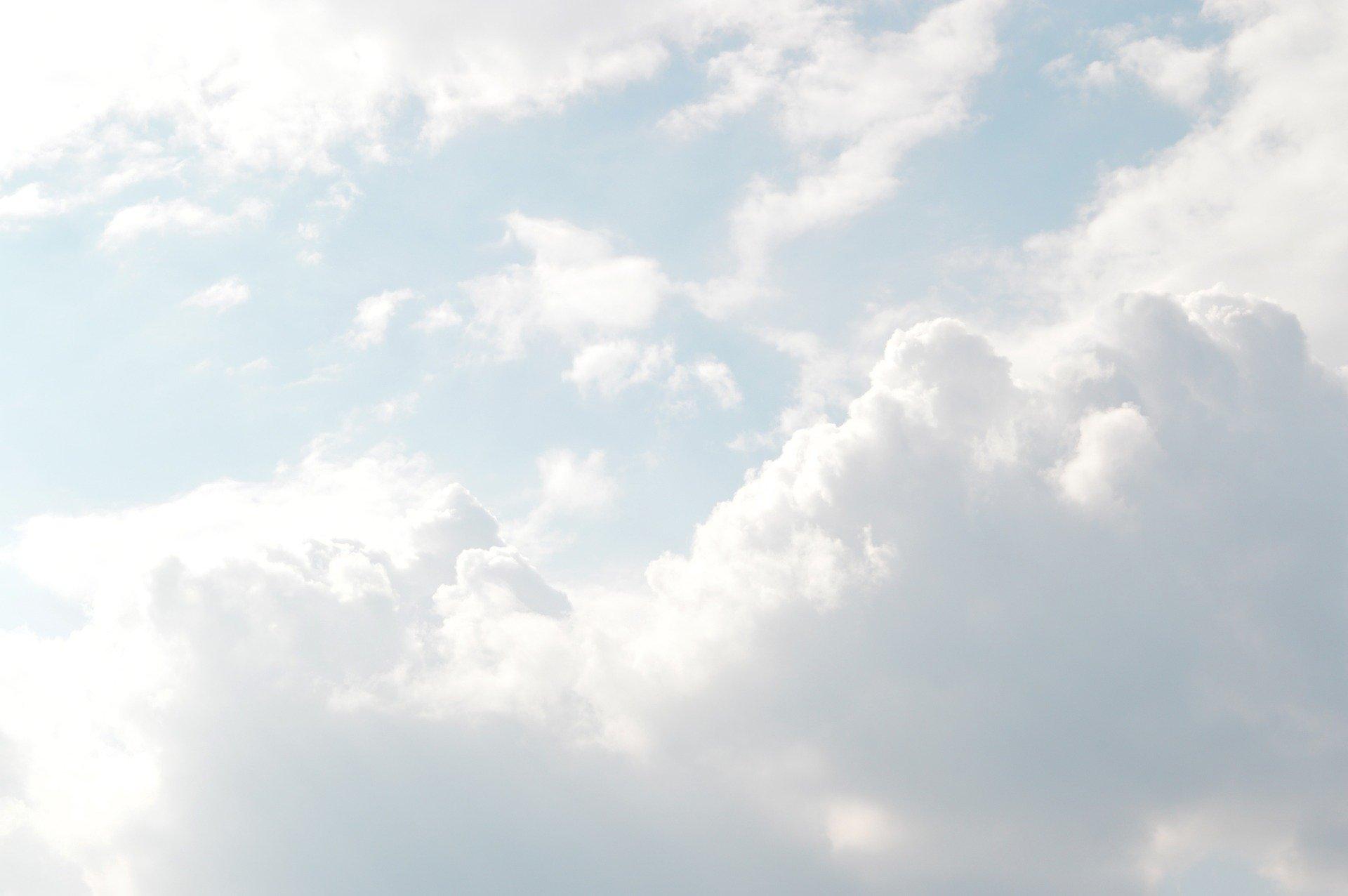 Desinfecta de virus y bacterias tu hogar con Ozono