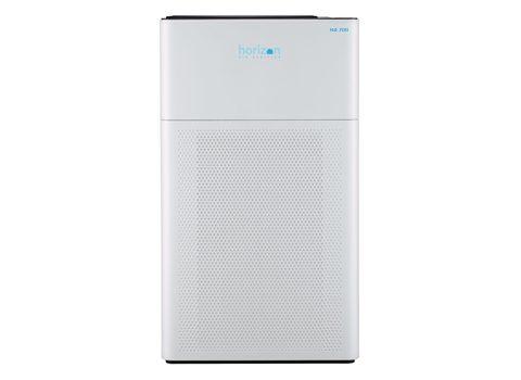 HA-700 Air purifier