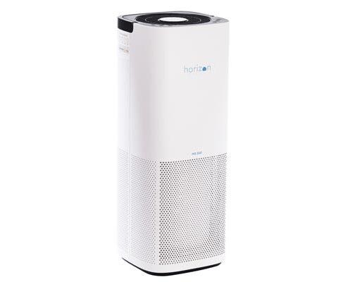 Horizon HA-500 – Purifica el aire de tu hogar