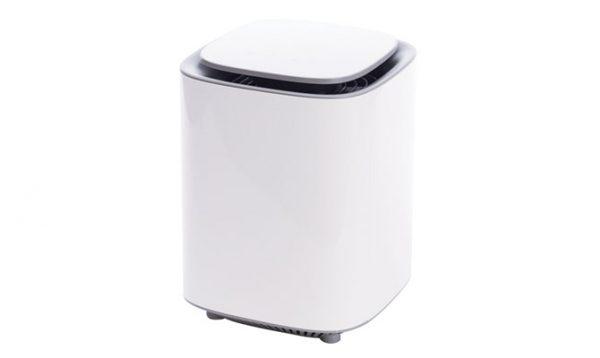 Hello Smart Air purifier