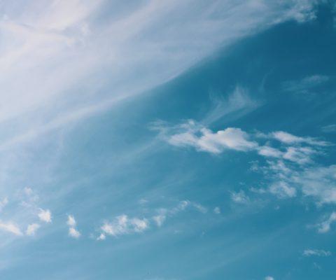 Hello Smart Air – Purifica el aire de tu hogar